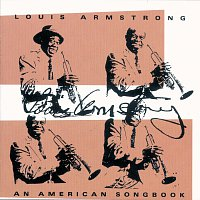 Louis Armstrong – An American Songbook