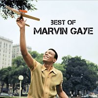 Marvin Gaye – Best Of