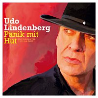 Udo Lindenberg – Panik mit Hut. Die Singles 1972-2005