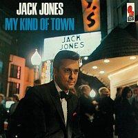 Jack Jones – My Kind Of Town