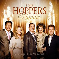 The Hoppers – Hymns: A Classic Collection