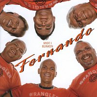 Fernando – Midt i blinken