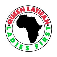 Queen Latifah – Ladies First (feat. Monie Love)