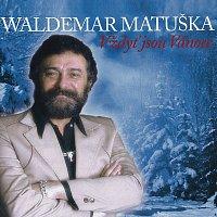Waldemar Matuška – Vždyť jsou Vánoce