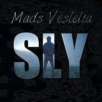 Mads Veslelia – Sly