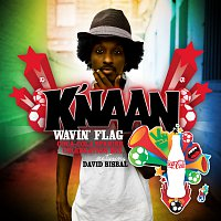 Wavin' Flag [Coca-Cola® Spanish Celebration Mix]