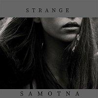 Strange – Samotna
