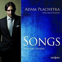Adam Plachetka – Písně