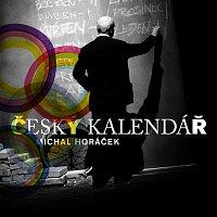 Michal Horáček – Cesky kalendar
