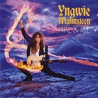 Yngwie Malmsteen – Fire & Ice