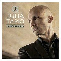 Juha Tapio – Lapislatsulia