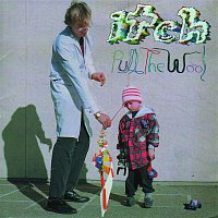 Itch – Pull the Wool