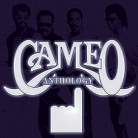 Cameo – Anthology