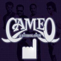 Cameo – Anthology