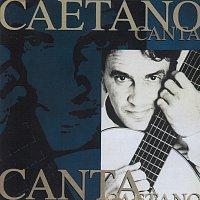 Caetano Veloso – Caetano Canta