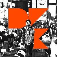 D.Y.K. – D.Y.K.