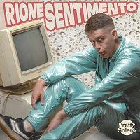 Pretty Solero – Rione Sentimento