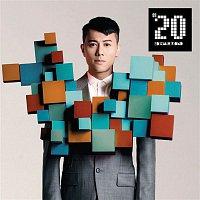 Edmond Leung – #20