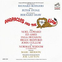 Androcles, the Lion Orchestra, Jay Blackton – Androcles and the Lion (Original Television Cast)