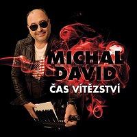 Michal David – Čas vítězství