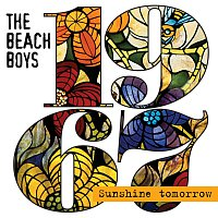 The Beach Boys – 1967 - Sunshine Tomorrow