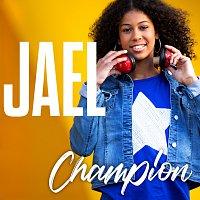 Jael – Champion