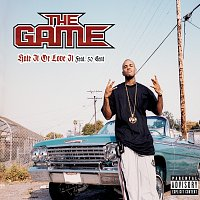The Game – Hate It Or Love It