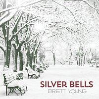 Brett Young – Silver Bells
