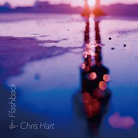 Chris Hart – Flashback