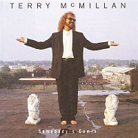 Terry McMillan – Somebody's Comin'