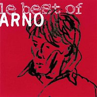 Arno – le best of