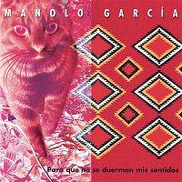 Manolo García – Para Que No Se Duerman Mis Sentidos
