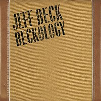 Jeff Beck – Beckology