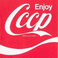 CCCP – Fedeli Alla Linea – Enjoy CCCP [2008 Remastered Edition]