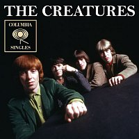 The Creatures – Columbia Singles