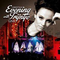 Trijntje Oosterhuis – Christmas Evening With Trijntje (Live)