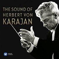 Herbert von Karajan, Berliner Philharmoniker – The Sound of Herbert von Karajan