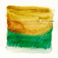 Chris Potter – Song For Anyone