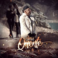 MC TH – Clima Quente