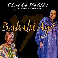 Chucho Valdés, Irakere – Babalú Ayé (Remasterizado)