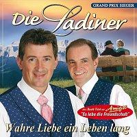 Die Ladiner – Wahre Liebe ein Leben lang