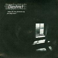 Diestinct – Hor du mig/Ingen annan