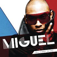 Miguel – All I Want Is You