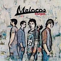 Melocos – 45 R.P.M.