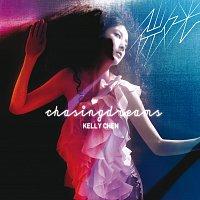 Kelly Chen – Wei Guang