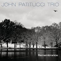 John Patitucci – Remembrance
