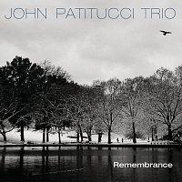 John Patitucci – Remembrance