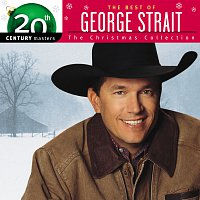 George Strait – 20th Century Masters: Christmas Collection: George Strait