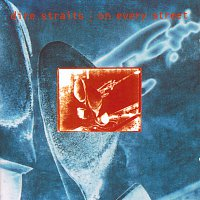 Dire Straits – On Every Street [Remastered] – LP