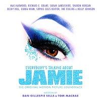 Různí interpreti – Everybody's Talking About Jamie [Original Motion Picture Soundtrack]